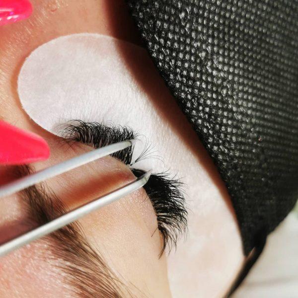 Ripset kosmetologi